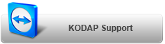 Support KODAP